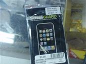 DROID Cell Phone Accessory SCREEN PROTECTORS